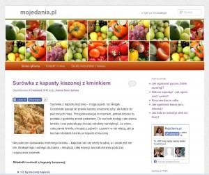 mojedania_pl_screen